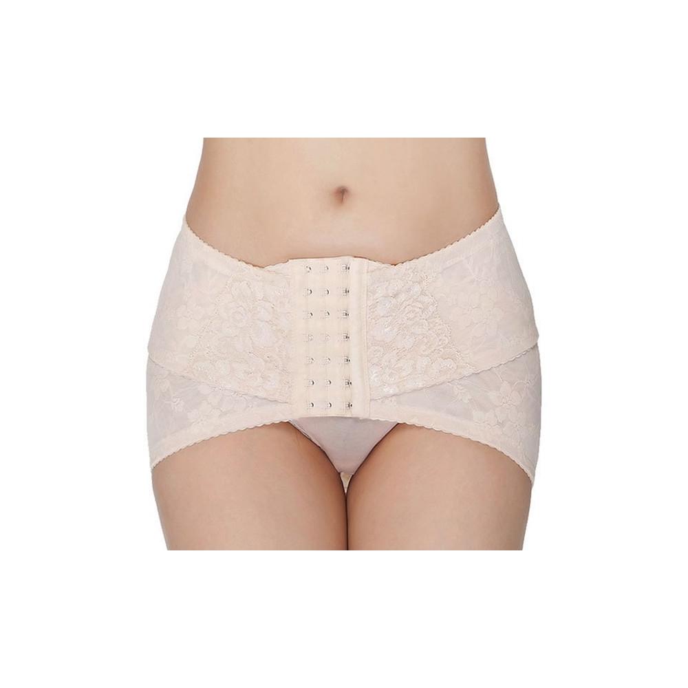 Hip Pelvis Support Belt Relaxso