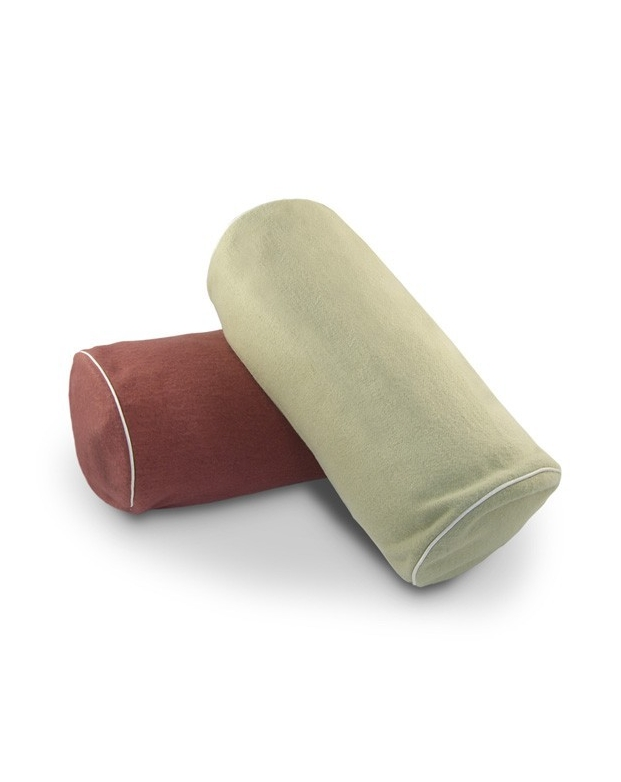 Therapeutic Bolster Neck Roll