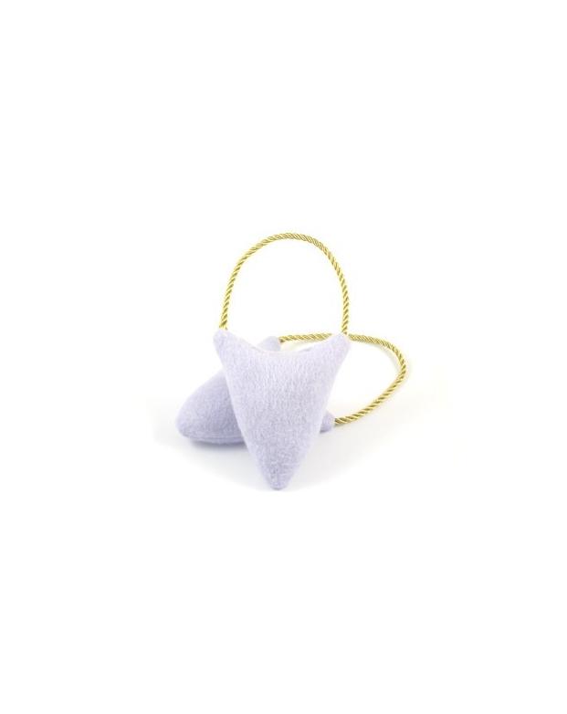Lavender Shoe Deodorizer