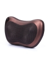4D Shiatsu Massage Cushion
