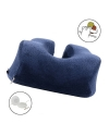 Ezsleep Face Down Cradle Speaker Pillow