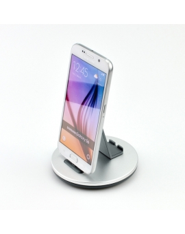 Charger Stand Dock Station