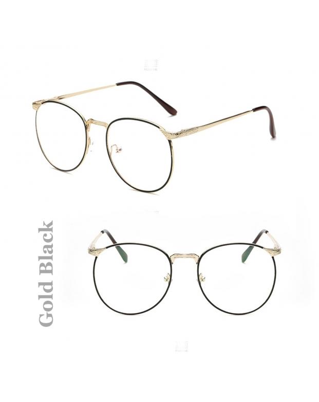 Ashley BluTech Glasses - Relaxso