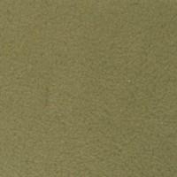 Micro Fleece - Olive
