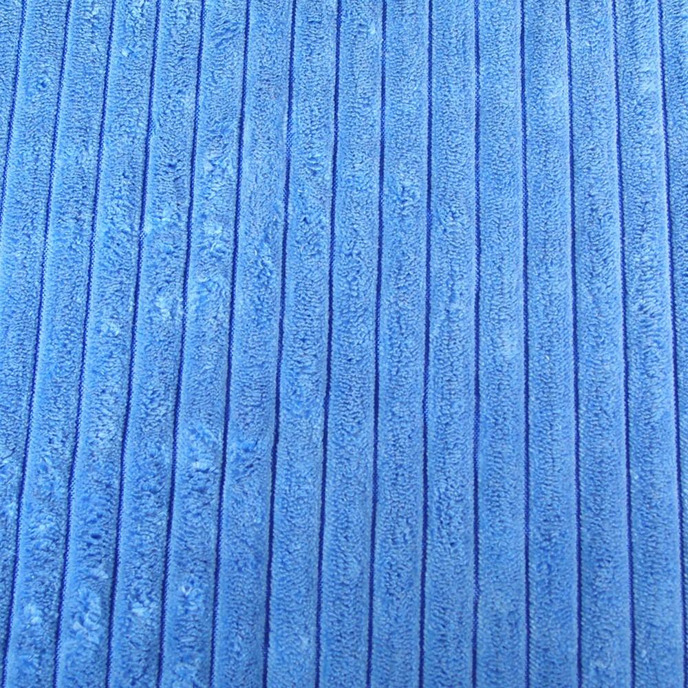 Strip Textile - Spirit Turquoise