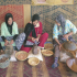Stories behind the Women's Cooperatives of Morocco